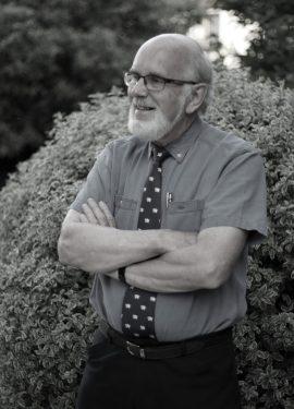 Roger Brand