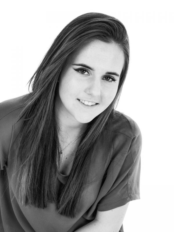 Amy Baxter