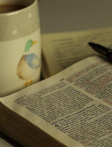 bible_study01