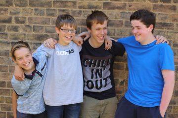 bible_class_boys